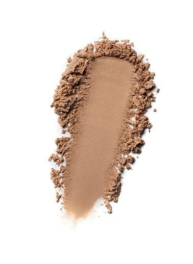 Bobbi Brown Sheer Finish Pressed Powder Basic Brown Renksiz